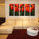 art print,canvas print,canvas painting,canvas art,wall art,wall decor