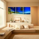 art print,stretched canvas art,wall art,home decor,giclee print,canvas painting