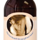 Earth Mama Angel Baby Organic New Mama postpartum Bottom Spray