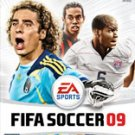 FIFA Soccer 2009