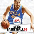 NCAA Basketball 2009