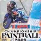 NPPL Championship Paintball 2009