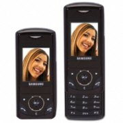 Samsung SGH-D520 Unlocked GSM Cell Phone