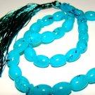 Prayer beads 6