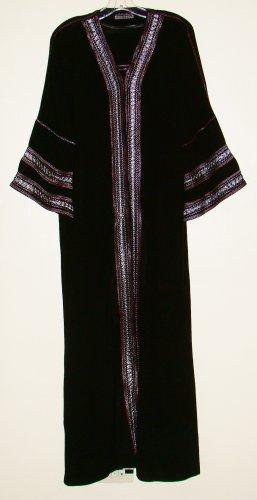 Abaya 2002