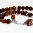 Prayer beads 15