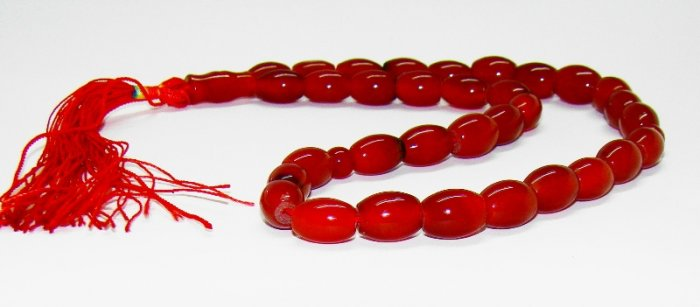 Prayer beads 8