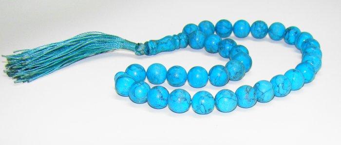 Prayer beads 10