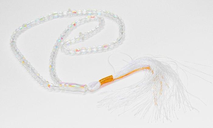 Prayer beads 13