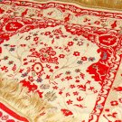 Prayer rug 10