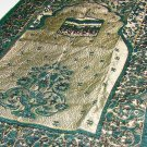 Prayer rug 12