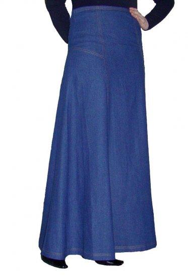 Skirt 1609