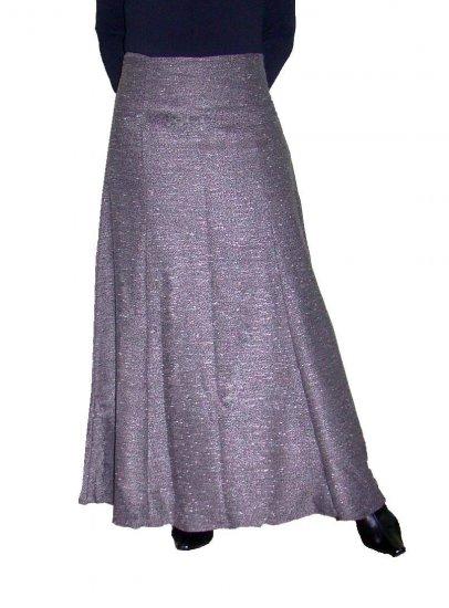 Skirt 1709