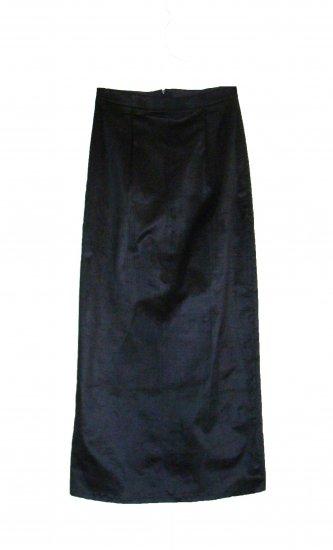 Skirt  20510
