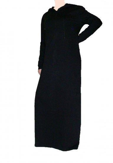 Islamic dress 9010
