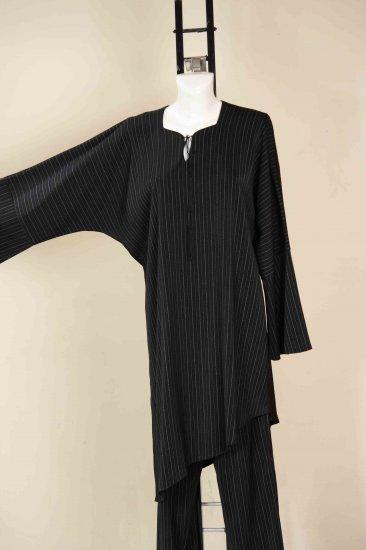 Islamic pants suit 5010