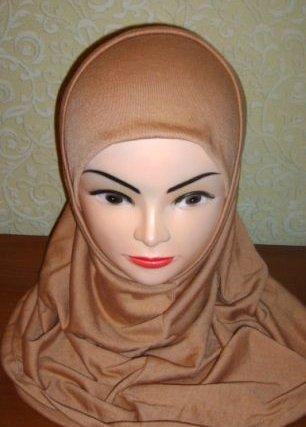 Amira hijab 1010