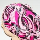 Bonnet cap 1010