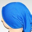 Bonnet cap 2010