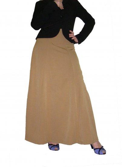 Skirt 2810