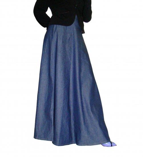 Skirt 2910