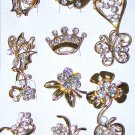 Hijab pins ,,Collection,,