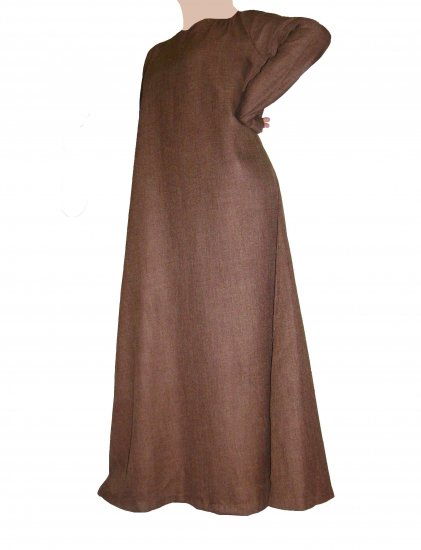 Islamic dress 1110