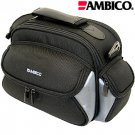 AMBICO MEDIUM CAMCORDER BAG