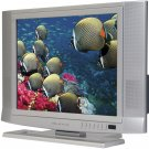 """Olevia LT20S - 20"""" Inch HDTV LCD Monitor with 160 Degree Viewing Angle"""