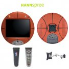 "Hannspree NBA Champions 15"" LCD TV"