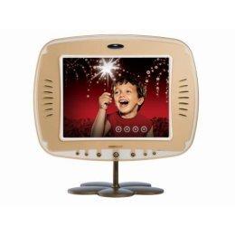 "Hannspree Flora 12"" Kids LCD Television"