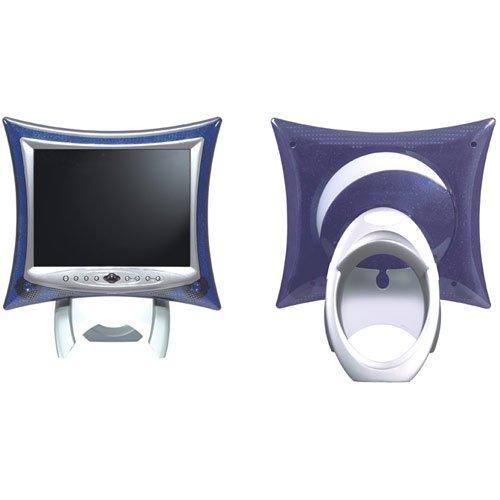 Hannspree 15 inch Starlight LCD Television