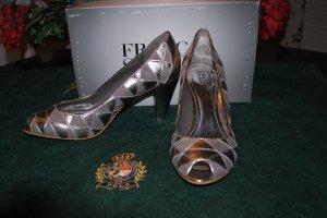 (New) Franco Serto (MSRP) $89.95  Size 8     *Save 55.95*