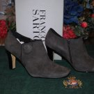 (New) Franco Serto  (MSRP)$89.00  Size 8 1/2-*Save $49.00*
