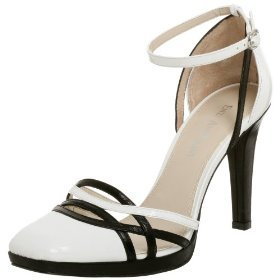 (New) Enzo Angiolini Women's Brenton Sandal (MSRP) $98.95 **Save $63.96**  Size 8