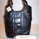 Kenneth Cole Purse *MSRP $288.00*  ---Save $73.00--