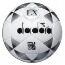 Diadora LX Ball