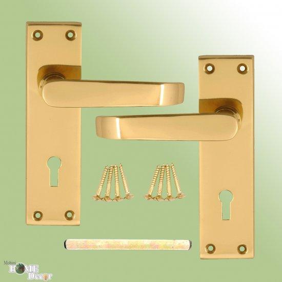 Product Code: M1-1004 PB
