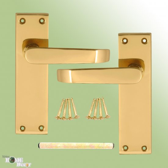 Product Code: M1-1003 PB