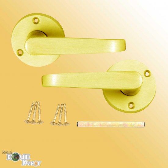Product Code: M1-1019 PB
