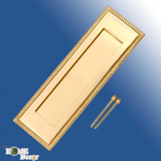 Product Code: M1-1027 PB