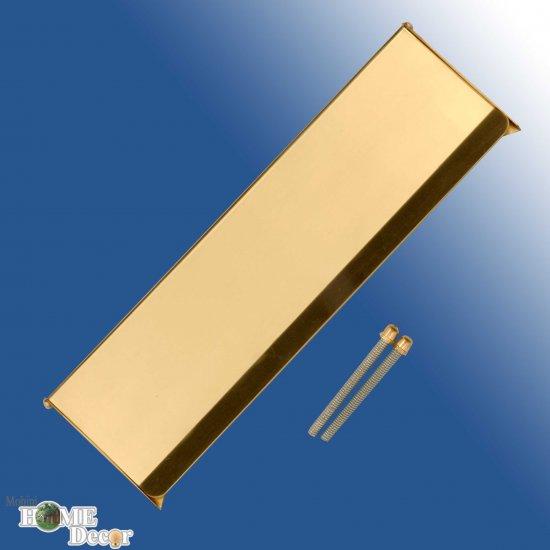 Product Code: M1-1029 PB