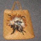 Collectors item BAG