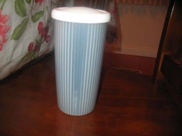 NEW Tupperware 16oz Tumblers Insulated with Seal