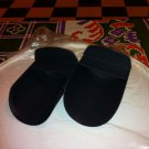NEW Tupperware Lot of 2 scops BLACK color