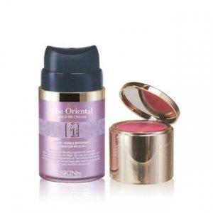 SKIN79 Oriental Gold BB Cream