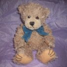 """6"""" Scraggles, the wax dipped bear; MANY SCENTS TO PICK FROM!"""
