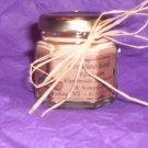 2oz Scent Shot, Hillbilly Homebrew Soy Candle