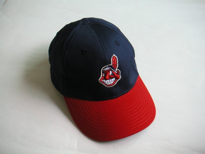 cap adjustable for youth