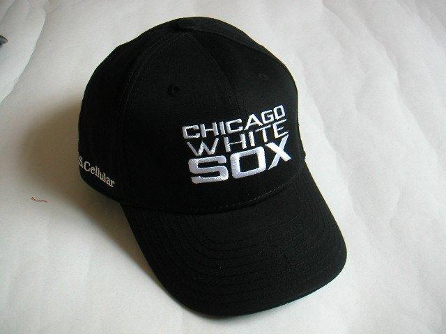 Cellular Sox cap